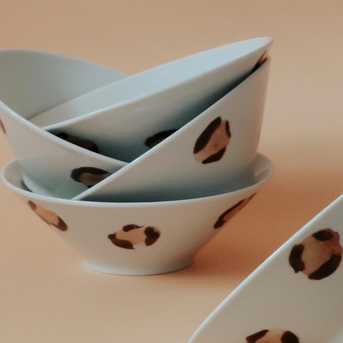 Bowls e travessas, loja de decoração online Amaro