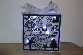 LightBoxChristmas2