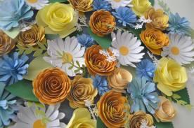 Frame-Flowers2