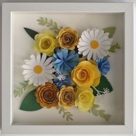 Frame-Flowers4