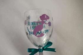 Glasses-Mermaid2