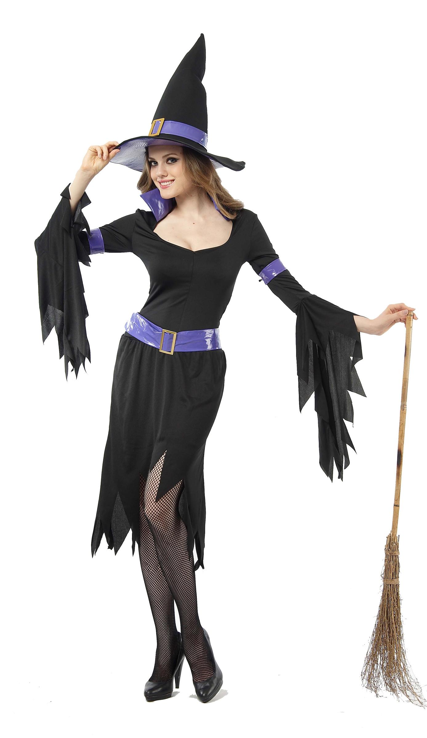 deguisement-de-sorciere-glamour-femme-halloween