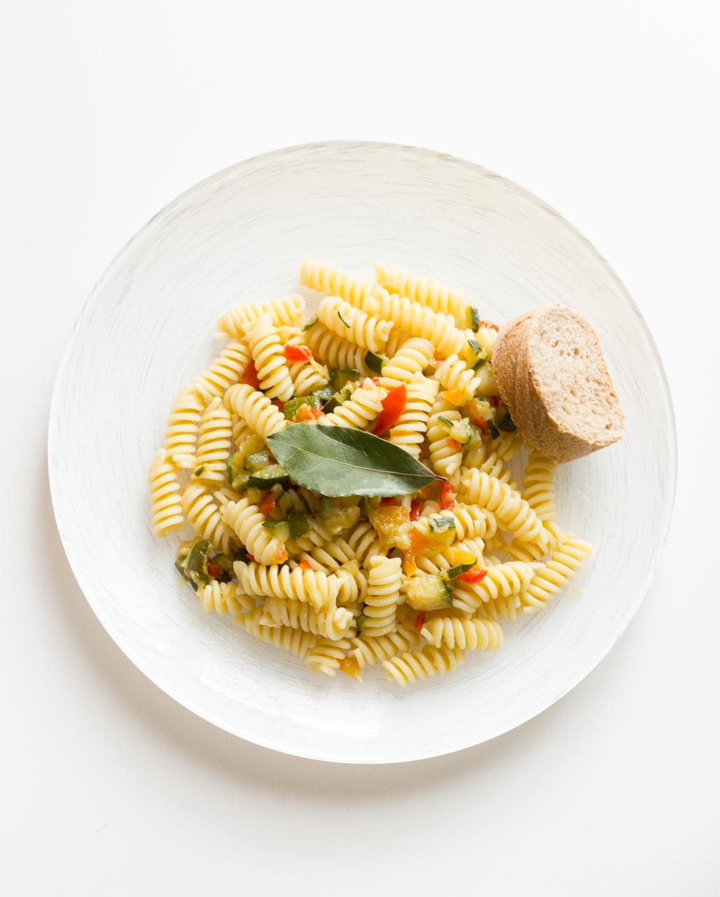 fusillipetitlégumes