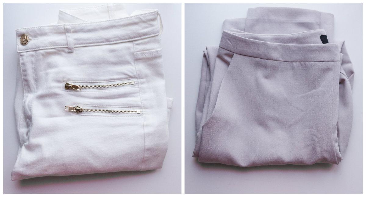 missguided pantalons blog blogueuse fashion