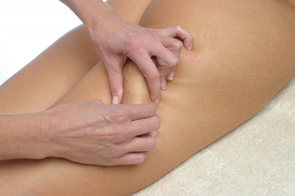 massage-7.2