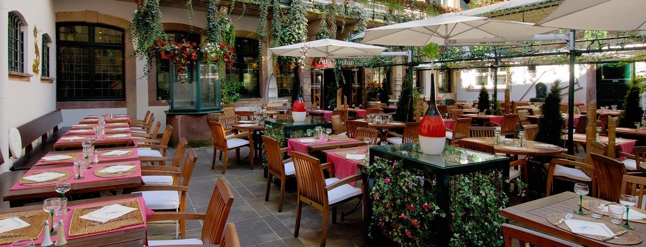 http://www.restaurant-dauphin-strasbourg.fr/