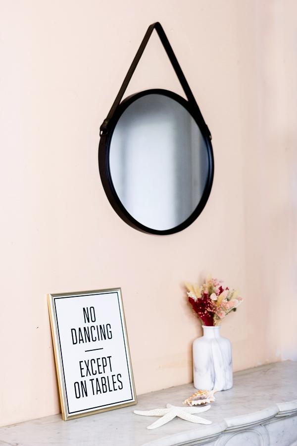 comment décorer son intérieur inspiration décoration