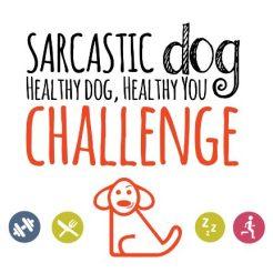 Healthy Dog, Healthy You