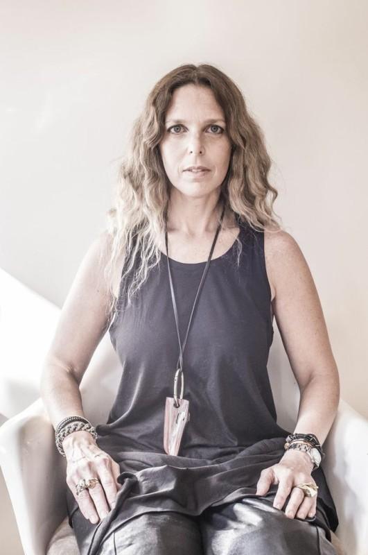 Jessica Trosman  Raul  OhMyDog Magazine