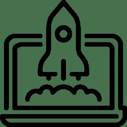 OhmyShop - Vende más