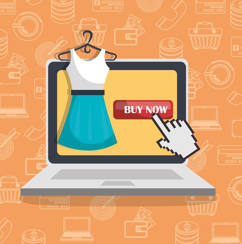 Pagina Web - Transformación digital de empresas