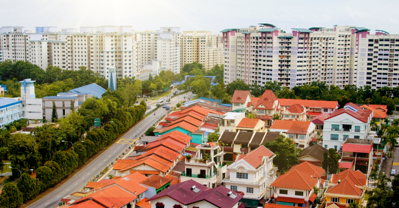 singapore-real-estate-market-forecast-private-residential-property