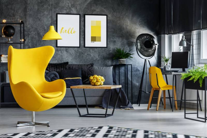 3-interior-design-ideas-your-home-remodelling-colourful-furniture