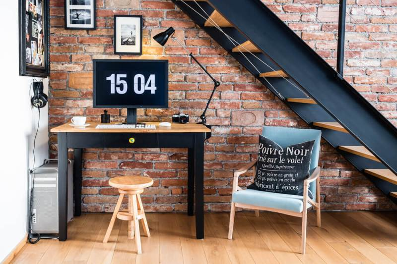 home-renovation-essential-guide-every-homeowner-industrial-office