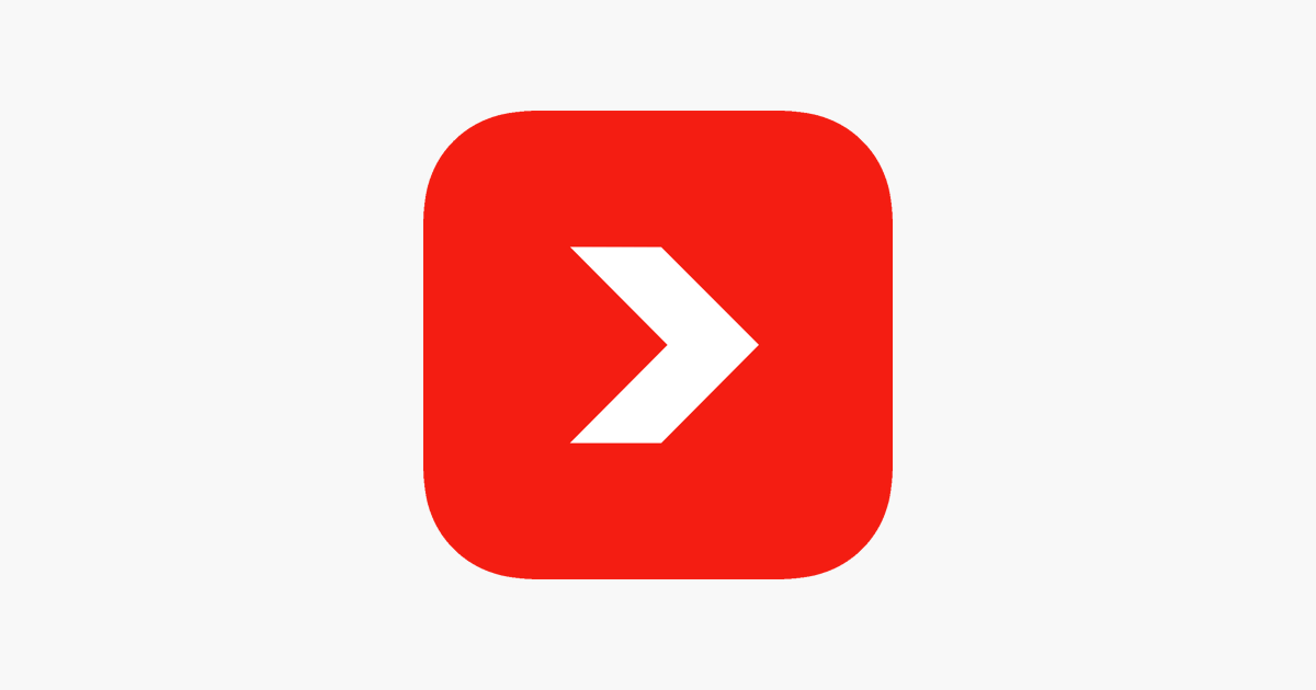 TeuxDeux on the App Store