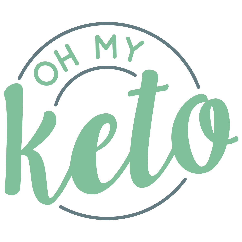 Oh My Keto