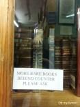 """Edição rara de """"O Hobbit"""""""