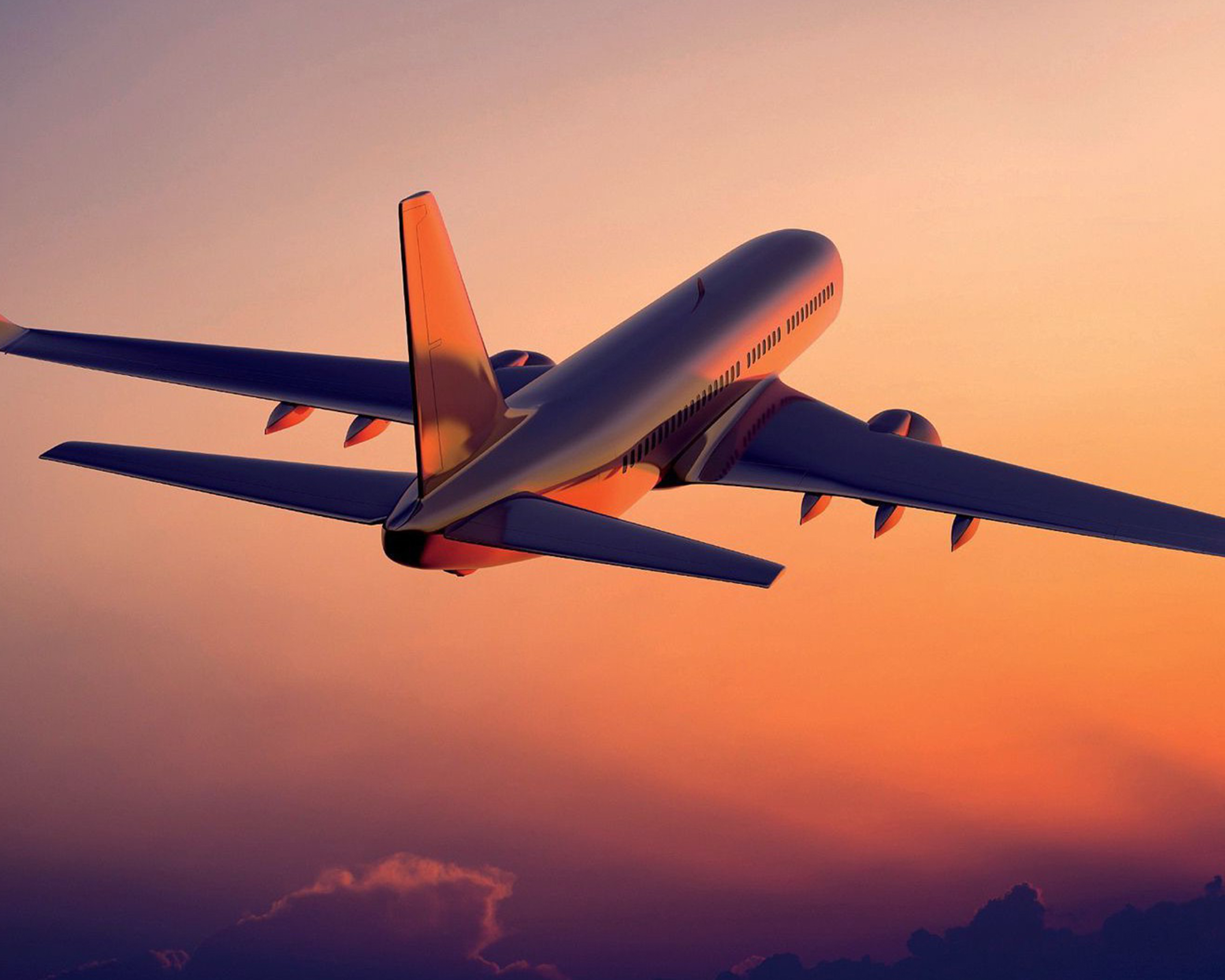 Ryanair launches 500 routes for summer 2022