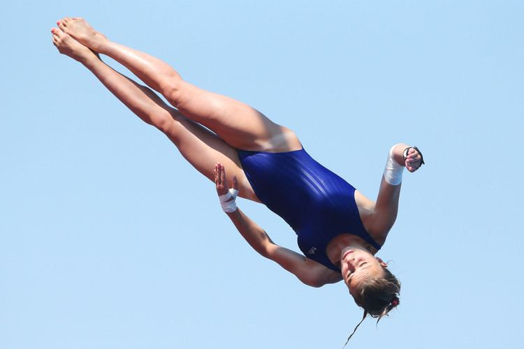 Read more about the article Diving world champion sets a new record from Wied Mielaħ in Gozo