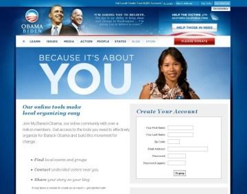 obama_site_20081117_myobama