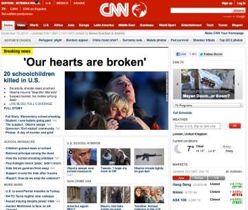 CNN截屏12-12-15 上午11:14