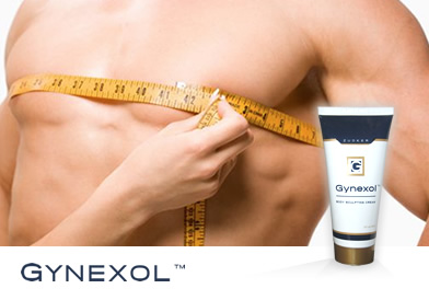 cream for gynecomastia
