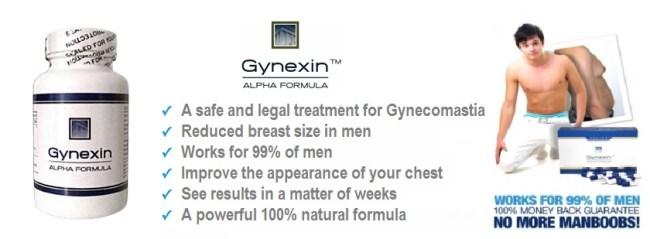 buy gynexin