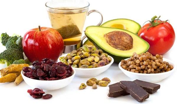 Include Zinc In Your Diet