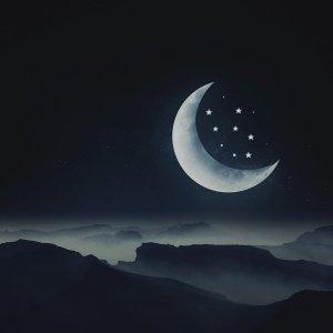 Moon Malas