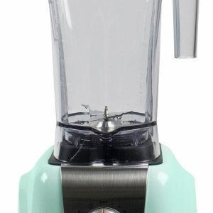 Wartmann High Speed blender