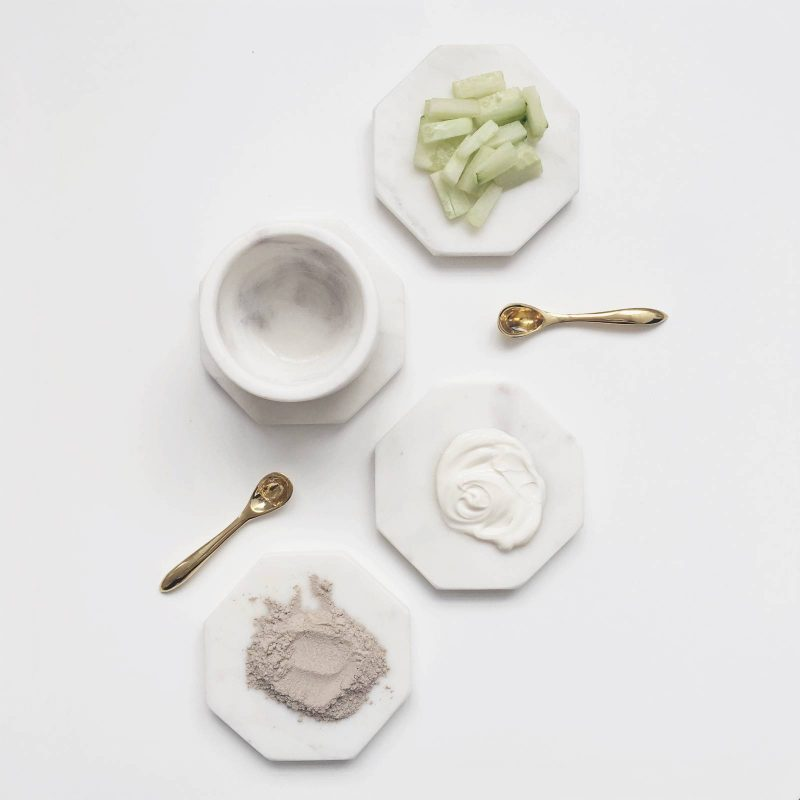 Face Mask DIY - Multi-Masking