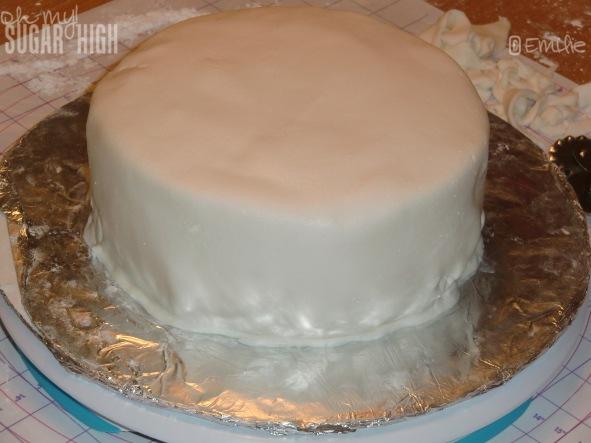 Simple Birthday Cake Designs For Men