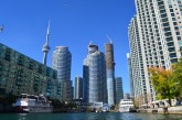 Toronto - ohmyto.wordpress.com