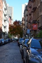 NEW YORK OHMYTO.WORDPRESS.COM
