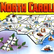 greetings_from_north_carolina_postcard