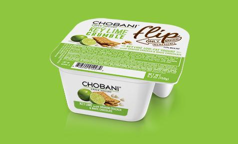chobani_giveaway