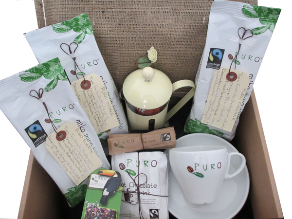 puro_giveaway