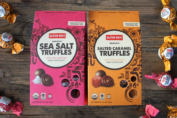 Alter Eco truffles_featured
