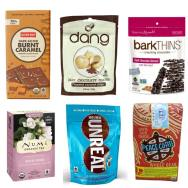 Favorite Fair Trade Products