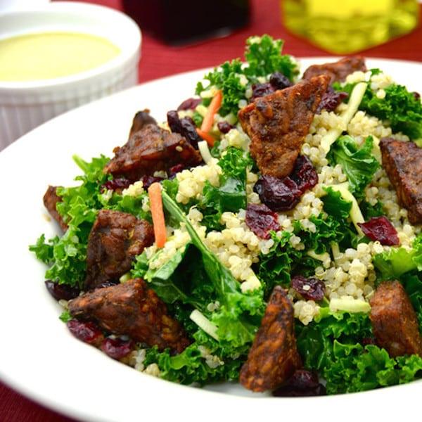 salad_kalequinoa_large