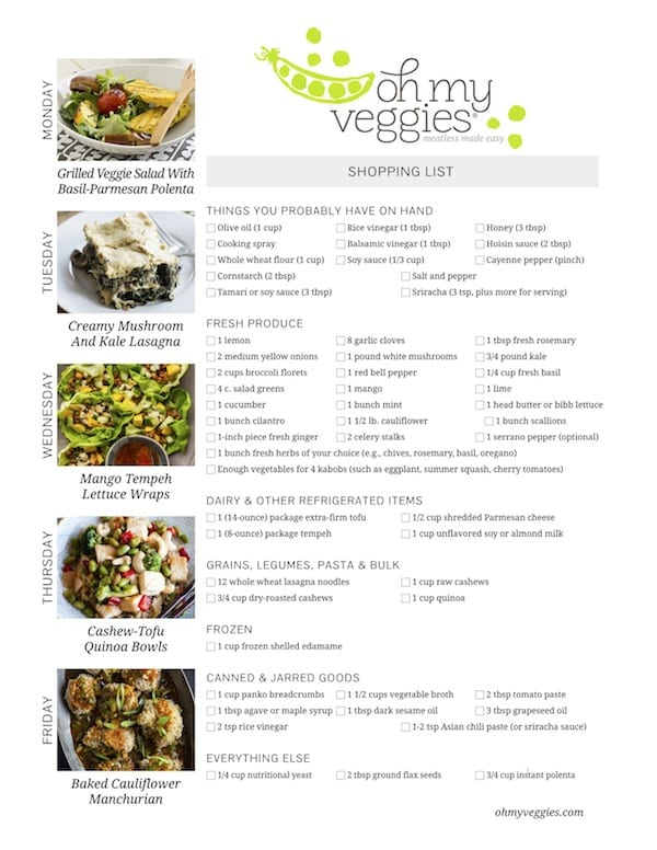 6.28.15_MeatlessMealPlan-2 copy