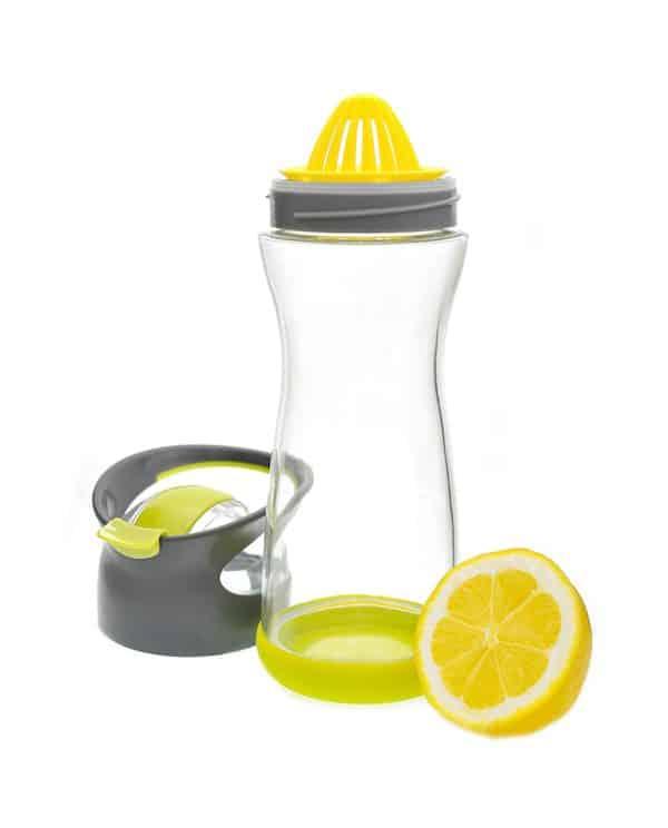Wherever Water Lemon Hi Res 2