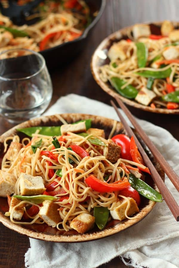vegetable-lo-mein-2
