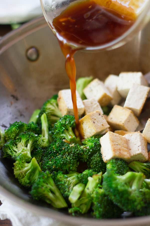 how-to-stir-fry-without-a-recipe-5