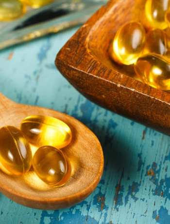 Everything You Need to Know About Vitamin D