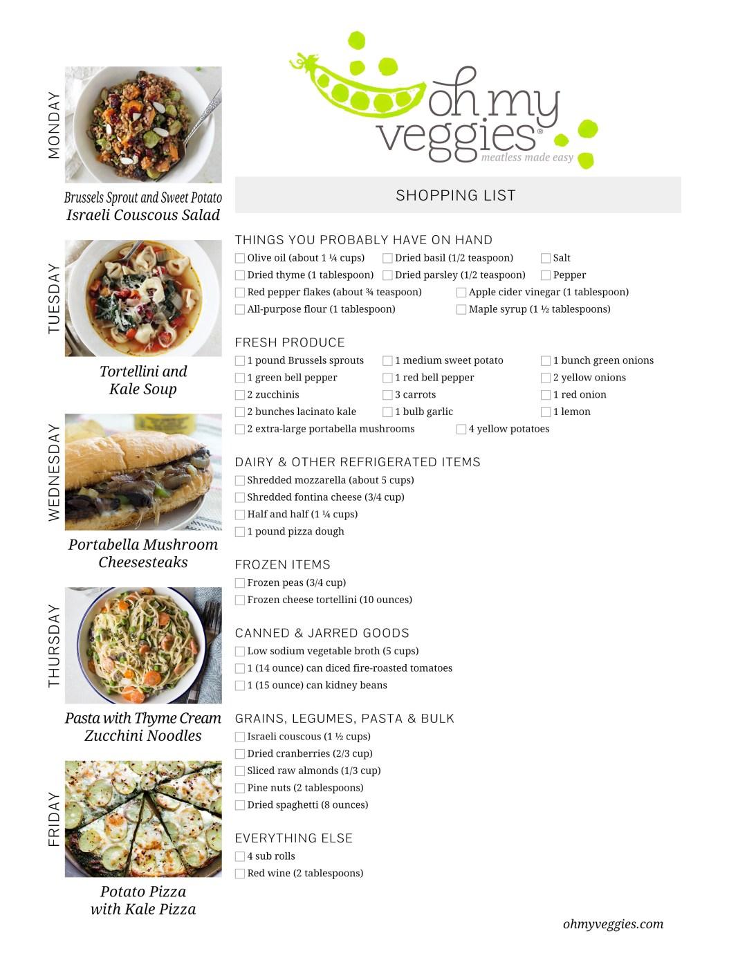 1-9-17_veggiemealplan