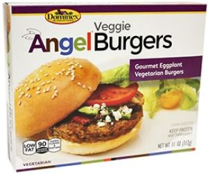 best store bought veggie burger