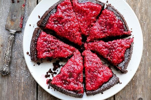 Chocolate_Beet_Cake-4