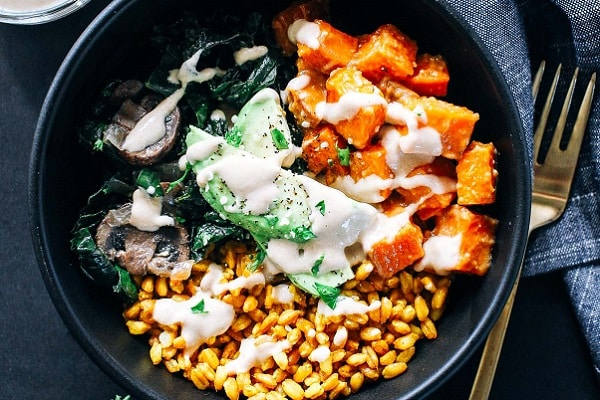 Miso-Glazed-Sweet-Potato-Bowls-070