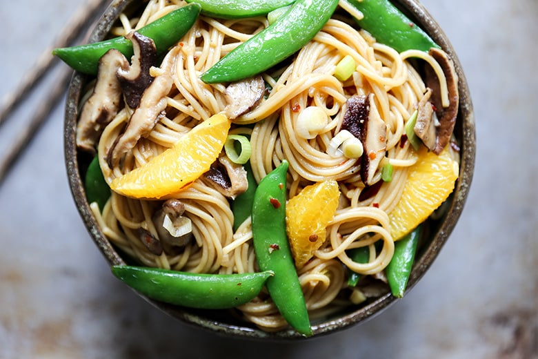 Noodle-Vegetable-Stir-Fry-3